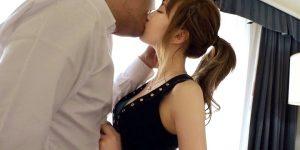 【MGSエロ動画】エロボディ美女の恥じらいエッチ!ラグジュTV 728 向井梨緒