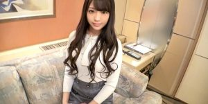 【AV女優】若々しいナイスボディをたっぷり堪能!花沢ひまりさん!
