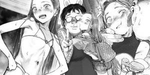【エロ漫画】サーシャちゃんのセックスフレンド第一位はこの人!金髪碧眼Jr.アイドルのお気に入りセックスフレンド紹介 3