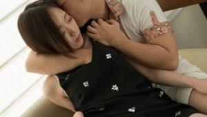 【FANZA/MGSエロ動画】激しいピストンで感じる色白美女! S-Cute まお 2